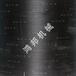 PEZKW束管-價格-廠家-規格-鴻邦束管