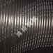 24芯束管-礦用雙抗24芯束管廠家