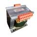陜西礦用掘進機控制變壓器JYG-1.9K煤礦設備