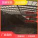 南昌發酵牛糞生產廠家在哪里江西青山湖羊糞一袋多少斤