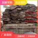 福建罗源发酵鸡粪当龙眼底肥行不福州发酵羊粪和干牛粪啥价