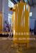 厂家直销100方沼气汽水分离器沼气脱水罐沼气净化设备