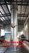 废气燃烧火炬废气处理成套设备沼气火炬内燃式自动控制