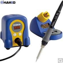 白光HAKKO.888D恒温焊台图片