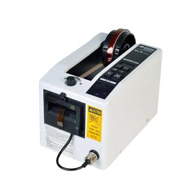 日本ELM.M1000胶带切割机