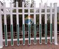 厂家定制城市公路人行道交通护栏市政护栏