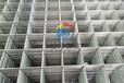 廠家鋼筋網片地面樓層墻體施工用鐵網片防裂鋼筋網片