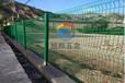 工廠直供現貨果園防護網圈地柵欄網