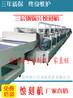 厂家直销环保型电解金属标牌机、门牌金属蚀刻机、异型蚀刻机、圆柱型腐蚀刻机