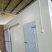 璧山承接比澤爾冷庫凍庫設計安裝廠家直銷