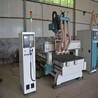 河北沧州泡沫雕刻机价格专业制造高质量雕刻机厂家