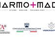 2020年第55屆意大利維羅納國際石材及石材技術展——新天是最大組團單位