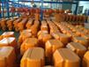 KOIO环链电动葫芦生产商供应高质量1吨2吨起重机