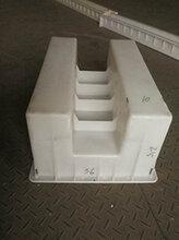 成品排水沟不锈钢线性排水沟盖板U型槽成品水沟SMC树脂免砌砖排水图片