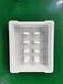 蘇州成品排水溝線性不銹鋼縫隙式蓋板SMC樹脂地溝u型可定制