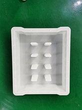 盖板模具_水泥盖板模具塑业模具_结实耐用_厂家直销图片