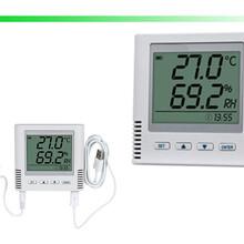 国产温湿度传感器尺寸图片