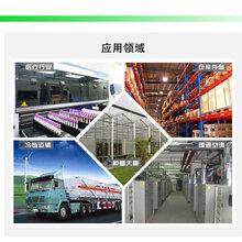 广州数字温湿度传感器