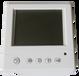 青岛数字温湿度传感器安全可靠