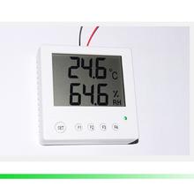 特价温湿度传感器价格实惠