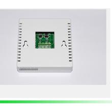河南数字温湿度传感器信誉保证