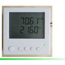 河南数字温湿度传感器服务周到
