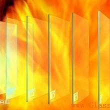 12mm单片防火玻璃恒保品牌厂家直销图片