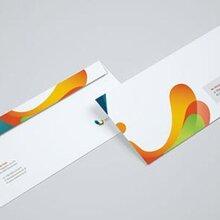 北京西式信封印刷价格图片