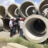 深圳水泥排水管