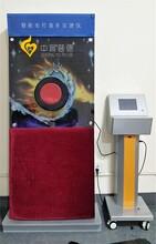 智能击打宣泄仪ZYPD-JDY参数心理咨询室器材图片