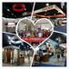 20年俄羅斯家具五金配件展,莫斯科家具PVC材料展,家具面輔料展