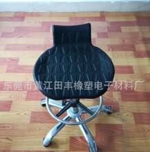 东莞防静电椅子厂家价格图片