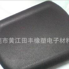 苏州海绵坐垫靠背专业生产图片