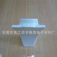 肇庆专业生产饰品展示架价格实惠图片