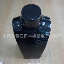 深圳饰品展示架供货商图片