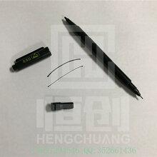 防静电圆珠笔HC-H201防静电记号笔HC-H202图片