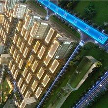 喀喇沁旗京雄世贸港开发商具体价格详情图片
