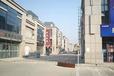 富县白沟产业新城在售公寓开盘价格