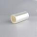 現貨耐高溫手機保護膜貼膜亞克力保護膜產地貨源