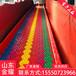戶外游樂設備廠家彩虹滑道價格彩虹滑道有優異的耐久性