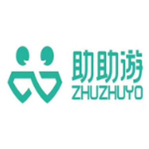 河南普丰网络科技有限公司