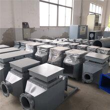 循环式热风炉工业加热器风道电加热器