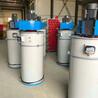 厂家直销工业除尘器水泥罐除尘器可加工定制