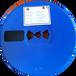 生產龍麟半導體充電管理芯片總代直銷,充電IC
