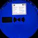 龍麟半導體磷酸鐵鋰電池充電芯片,制造充電管理芯片安全可靠