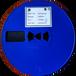 龍麟半導體磷酸鐵鋰電池充電芯片,廣東深圳福田供應龍麟半導體充電管理芯片廠家直銷