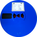 龍麟半導體鋰電池充電芯片,廣東深圳福田供應龍麟半導體充電管理芯片質量可靠