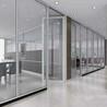 大兴区专业安装玻璃隔断免费配送