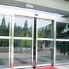 丰台区安装感应门成寿寺安装玻璃感应门