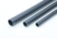 日標U-PVC114mm直徑灰色給水管4寸英制管道武峰牌
